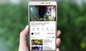 Cara Mendownload Video YouTube yang Tidak Tersedia Offline 8