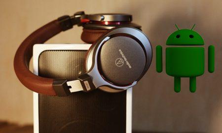 Cara Menjadikan Android Sebagai Speaker di PC 17