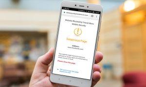 Cara Memblokir Situs di Android (Wajib Coba!) 4