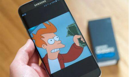 Cara Membuat GIF di Android dengan Mudah 6