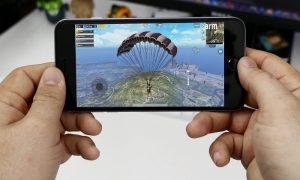 Cara Mendarat di PUBG Mobile ke Titik Terjauh (Hingga 2000 Meter) 15
