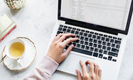 Cara Mengaktifkan Keyboard Laptop yang Error Setelah Dinonaktifkan 7
