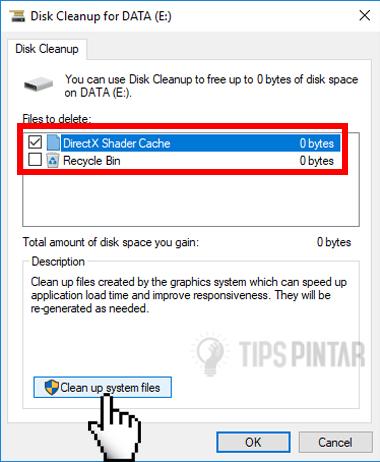 cara mengatasi laptop yang hang