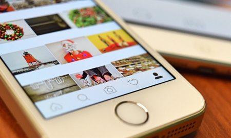 Cara Upload Foto di Instagram Secara Otomatis 9