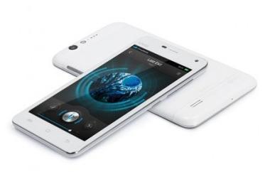 VIVO Gebrak Pasar Smartphone dengan Inovasi Terbaiknya! 9