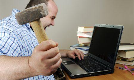 Laptop Tidak Bisa Nyala? Begini Cara Mengatasinya! 18