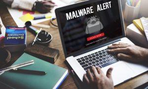 Cara Menghilangkan Virus di Laptop Tanpa Anti Virus 8