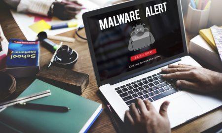 Cara Menghilangkan Virus di Laptop Tanpa Anti Virus 19