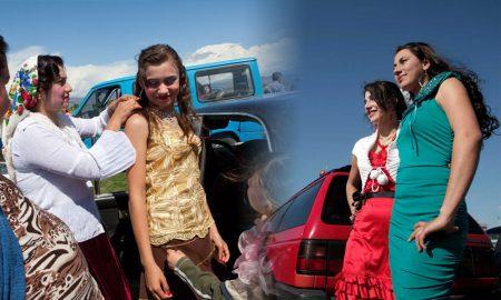 Fakta di Balik Pasar Perawan di Bulgaria, Poin 5 Bikin Miris! 33