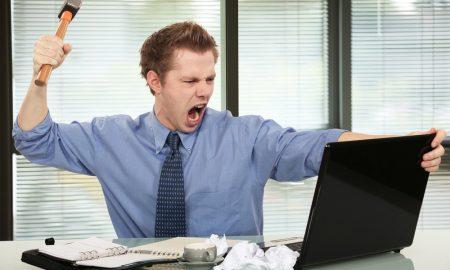Cara Mengatasi Laptop Hang atau Not Responding 3