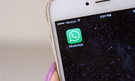 Cara Mengatasi WhatsApp Tidak Bisa Dibuka Beserta Solusinya! 17