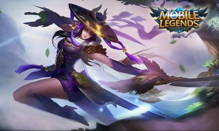 Cheat Skin Mobile Legends (Unlock All Skin) Terbaru 2019 3