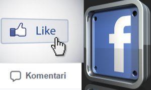 10 Tips Agar Status FB Banyak Like dan Komentar 13