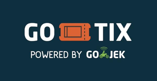 Go-Tix