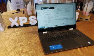 Dua Laptop Canggih Dell Masuk Indonesia? Ini Spesifikasinya! 6