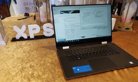 Dua Laptop Canggih Dell Masuk Indonesia? Ini Spesifikasinya! 15