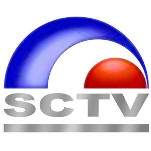 Logo Kedua (1993-2004)