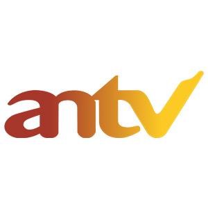 Logo Kedua (2003-2006)