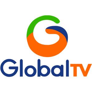 Logo Kedua (2006-2008)