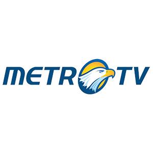 Logo Kedua (2010-Sekarang)