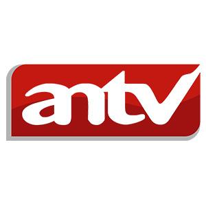 Logo Keempat (2009-Sekarang)
