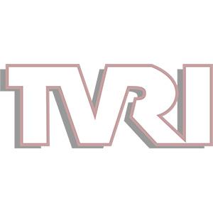 Logo Kelima (2001-2003)