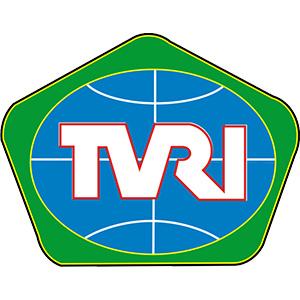 Logo Ketiga (1982-1999)