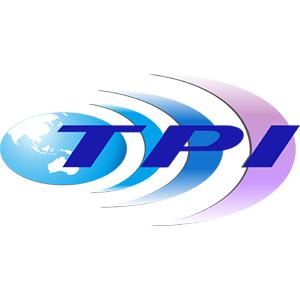 Logo Ketiga (2002-2006)
