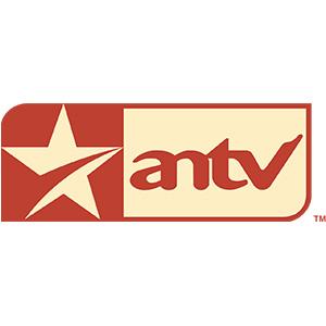 Logo Ketiga (2006-2009)