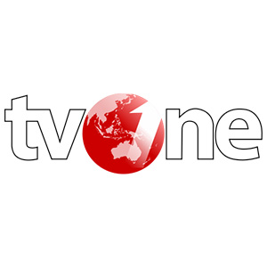 Logo Ketiga (2012-Sekarang)