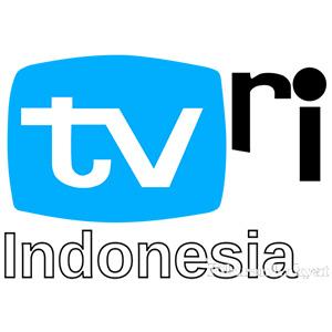 Logo Pertama (1962-1974)