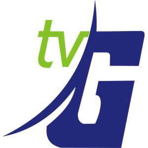 Logo Pertama (2002-2006)