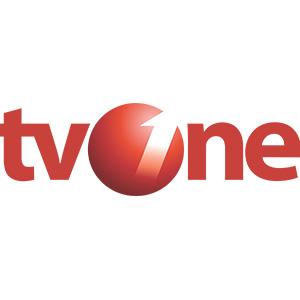 Logo Pertama (2008-2011)