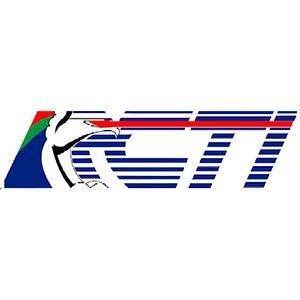 Logo Pertama