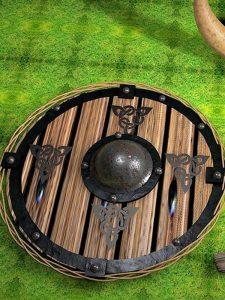 penemuan-bangsa-viking