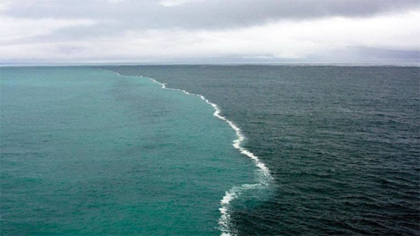 fenomena-laut-menakjubkan