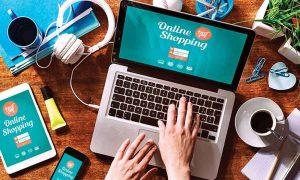 10 Situs Belanja Online Terpopuler 2018 di Indonesia 7