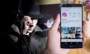 Aplikasi Stalker Instagram Terbaik dan Gratis