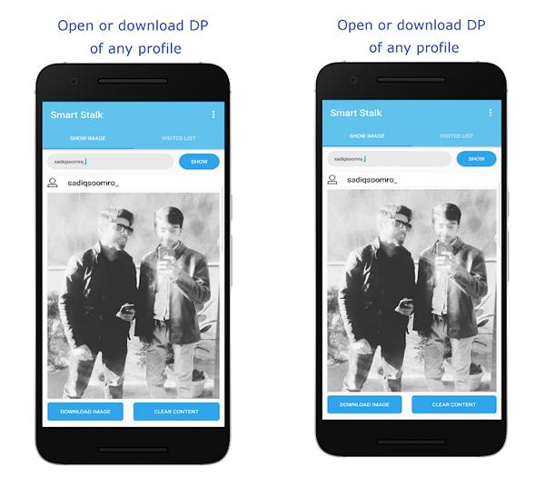 9 Aplikasi Stalker Instagram Terbaik Dan Gratis