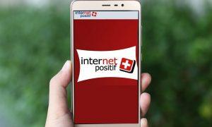 Cara Mengatasi Internet Positif di Android dan PC