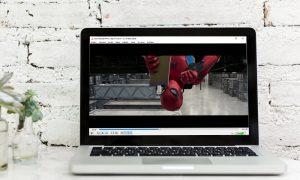 Cara Menghilangkan Subtitle Bawaan pada Film 21