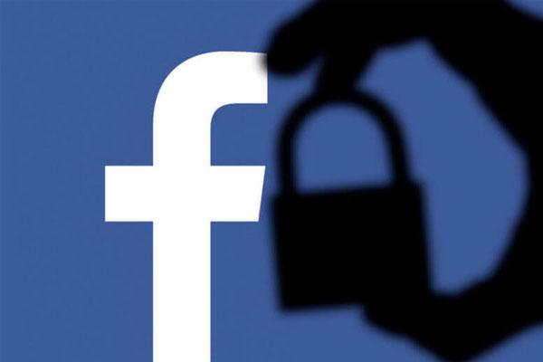 Cara Menonaktifkan Facebook Sementara & Permanen