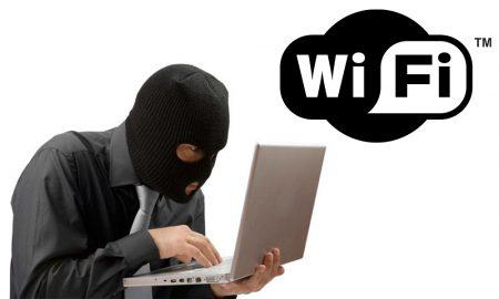 15 Aplikasi Pembobol Wifi Paling Ampuh (Auto Gratisan) 7