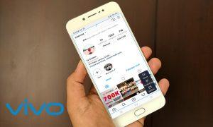 cara-screenshot-di-hp-vivo-feature=image