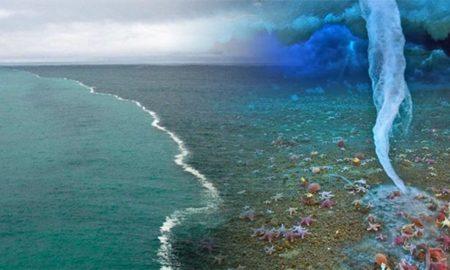 fenomena-laut-menakjubkan-feature-image
