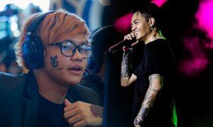 Vlogger YouTuber Indonesia yang Tiba-Tiba Jadi Rapper