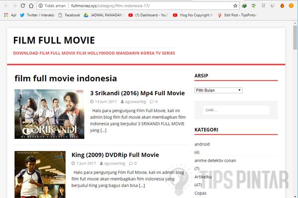 Film Full Movie