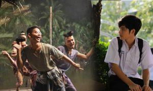 Film Thailand Lucu (Comedy)