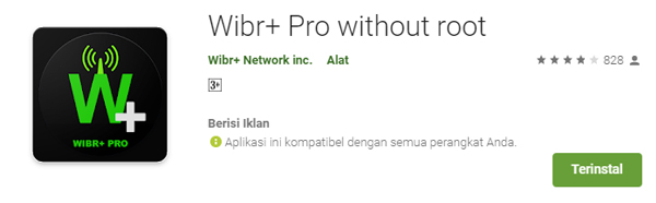 aplikasi-pembobol-wifi