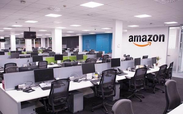 Perusahaan Teknologi Paling Mahal di Dunia